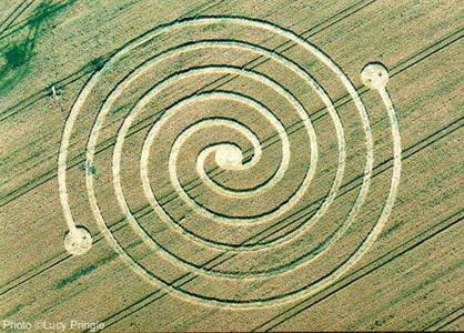 http://www.ex007.com/img/nestykovochki/krugi/2002.spiral.jpg